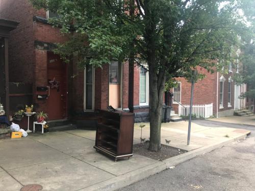 122 14th Street #A Photo 1
