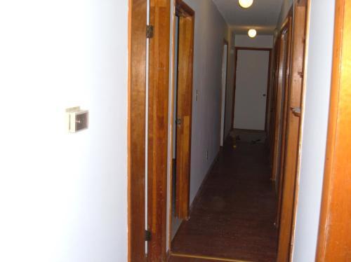 516 Kearney Street Photo 1