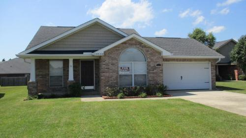 Houses For Rent In Gulfport Ms From 434 To 2k A Month Hotpads