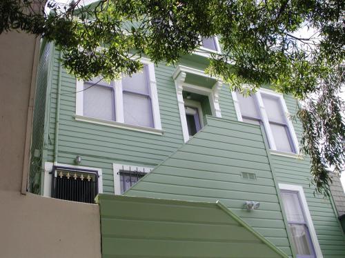 2125 18th Street #B Photo 1