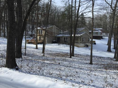 104 Upper Meadow Lane Photo 1