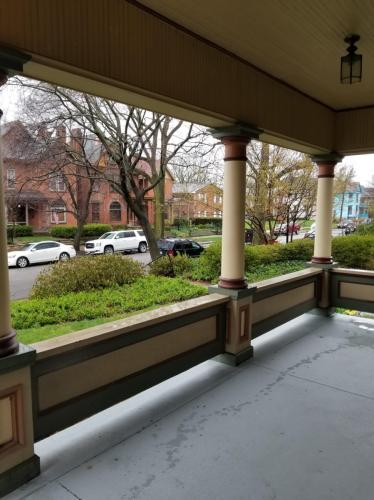1342 Forsythe Avenue Photo 1
