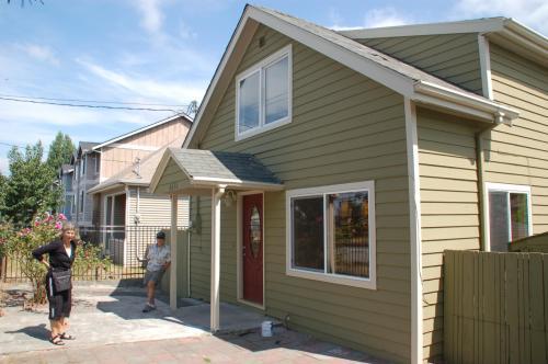 6638 Corson Avenue S Photo 1