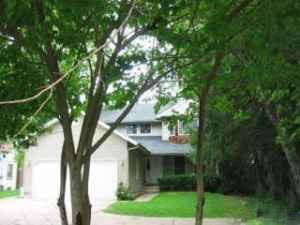 309 Church Road Photo 1