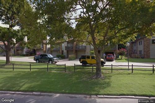 1515 Riverside Drive Photo 1