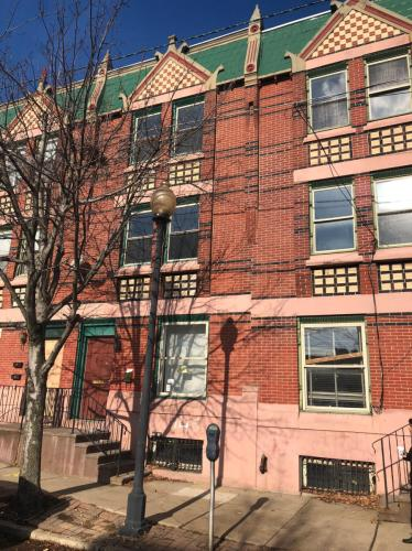 146 W Hannover Street Photo 1