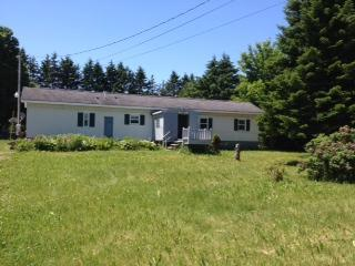 269 S Caribou Rd Fort Fairfield Maine Photo 1