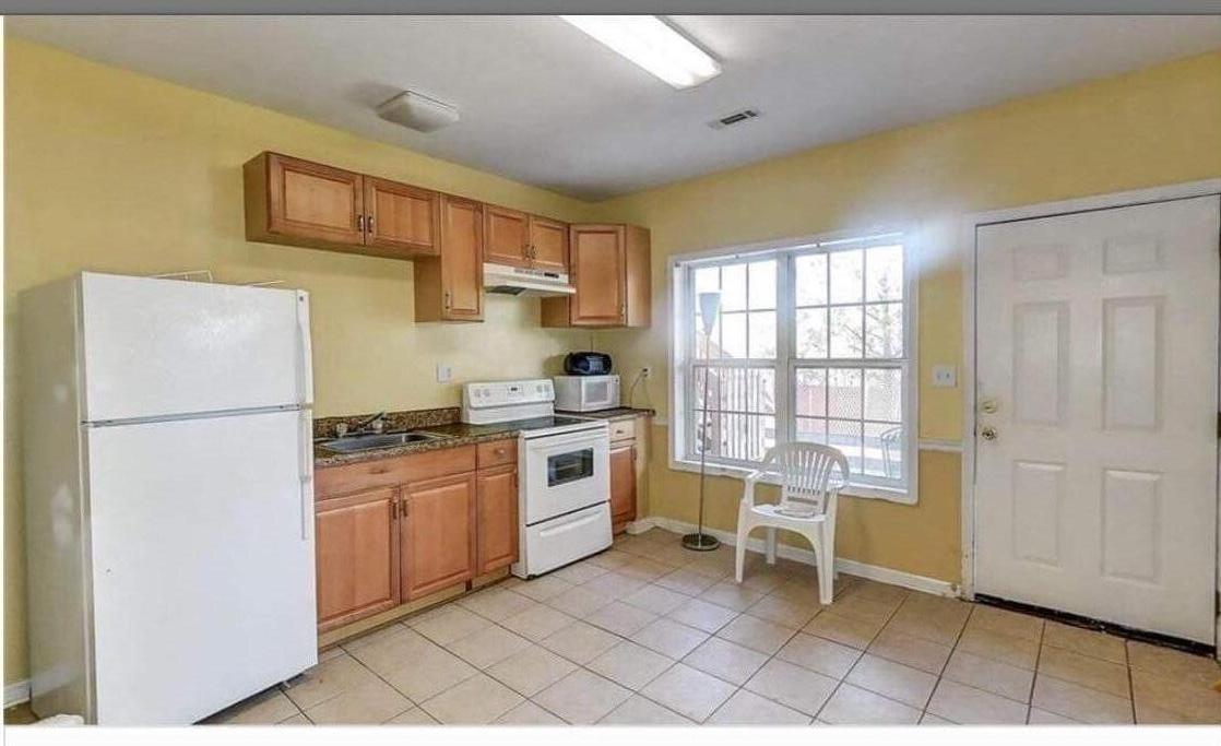 2 Kirkhill Drive, Lawrenceville, GA 30044 | HotPads
