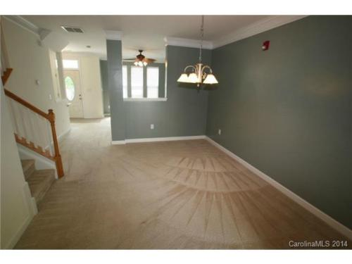 7107 Founders Club Court Photo 1