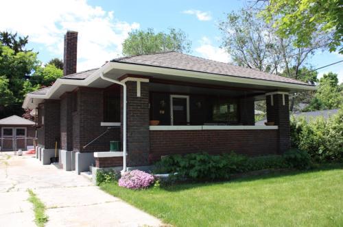 1118 E Herbert Avenue Photo 1