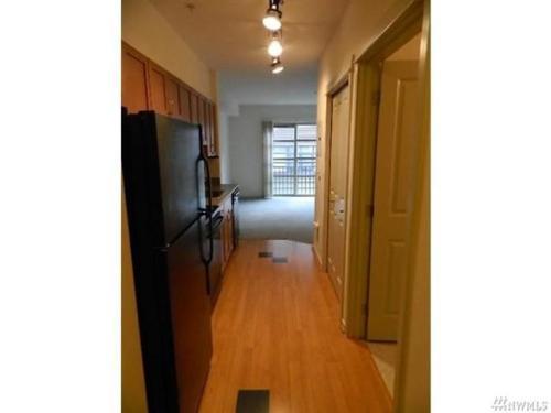 111 108th Avenue NE Photo 1