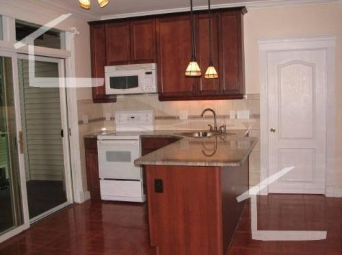 7 Delaware Place #3RK Photo 1