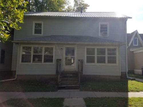 723 E Jefferson Street #4 Photo 1