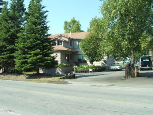 2305 Mcrae Road #4 Photo 1