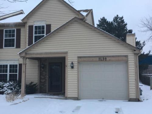 1132 Blackburn Drive #HOUSE Photo 1