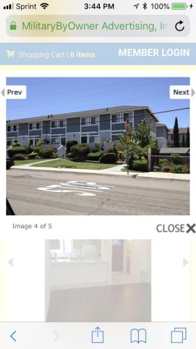 1452 15th Street Photo 1