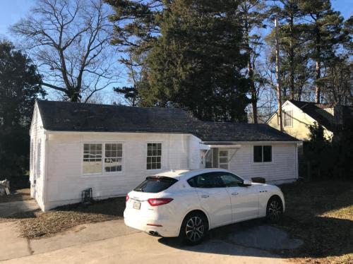 3728 Clairmont Road Photo 1