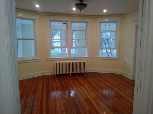 273 Cleveland Avenue #3BD HOUSE Photo 1