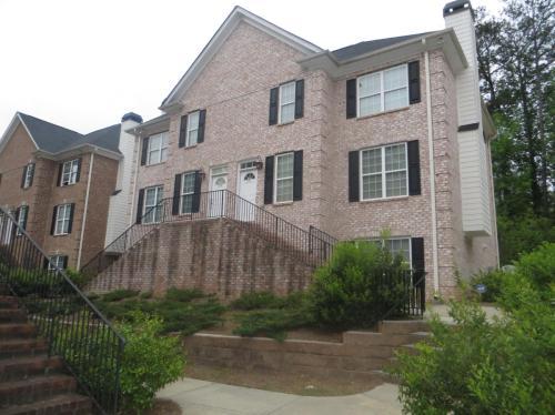 8949 Carroll Manor Drive #509 Photo 1
