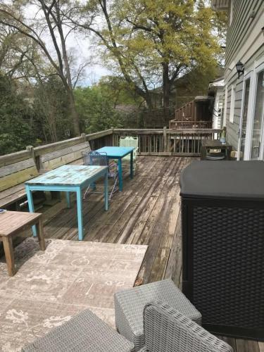 264 Hampton Terrace NE Photo 1
