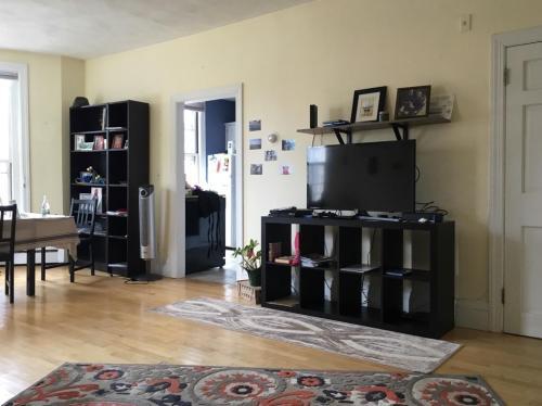 554 Tremont Street Photo 1