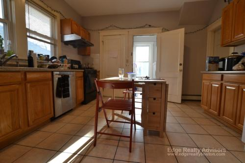 44 Long Avenue Photo 1