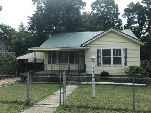53 W Tuscaloosa Avenue Photo 1