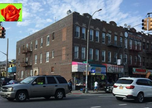 229 Neptune Avenue Photo 1