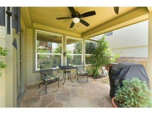 8732 Wood Stork Drive Austin Tx 78759 #8732 Photo 1