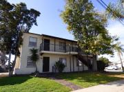 National City Ca Apartments For Rent 28 Rentals Hotpads