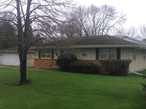 1208 Laurel Street Photo 1