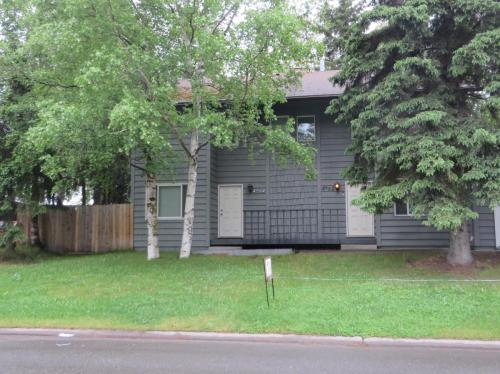 4054 Vance Drive Photo 1