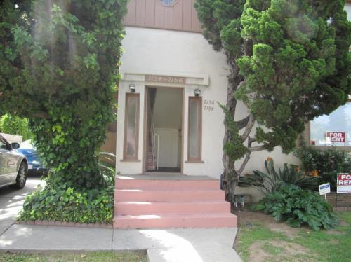 7156 Ramsgate Avenue Photo 1