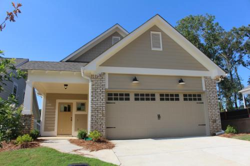 4003 Valley Manor #LOT 52 Photo 1