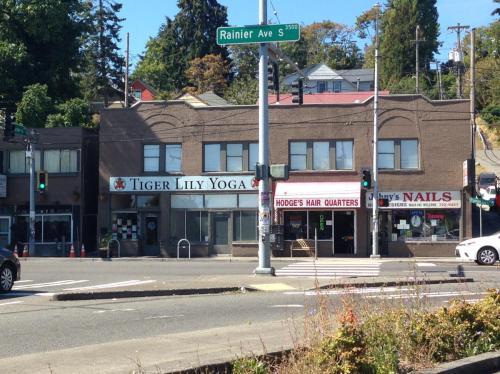4401 Rainier Avenue S #6 Photo 1