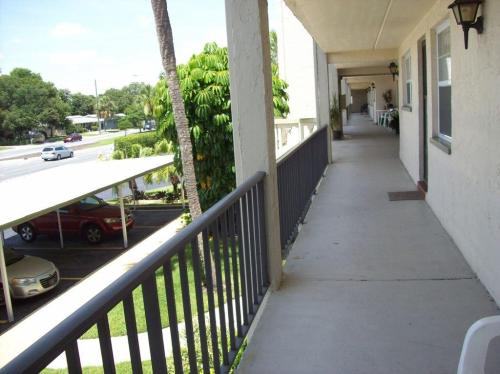 11700 Park Boulevard Photo 1