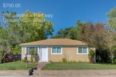 616 Sunshine Parkway #3 Photo 1