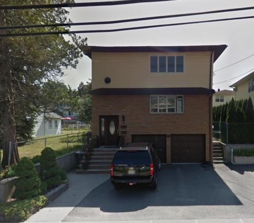 142 Union Street #2ND FLOOR Photo 1
