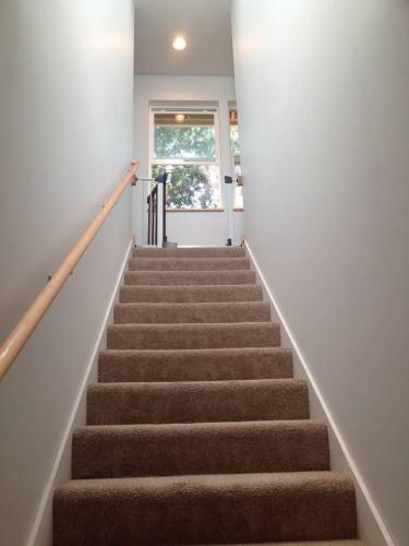 4197 Cedar Crest Lane Photo 1