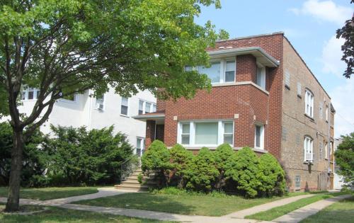 620 Elgin Avenue #1 Photo 1
