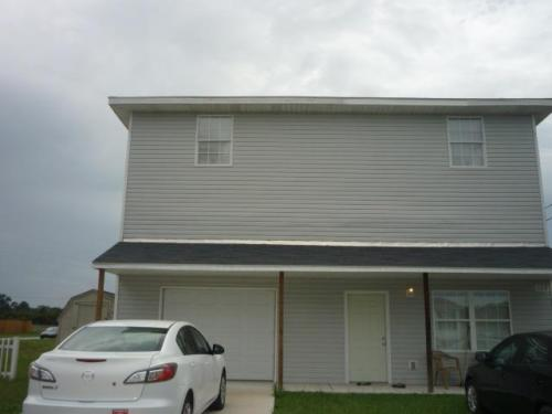 139 Mary Court NE #113B Photo 1