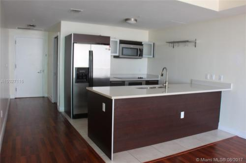 1900 N Bayshore Drive #32A Photo 1