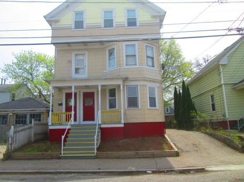 23 Longmont Street #1 Photo 1