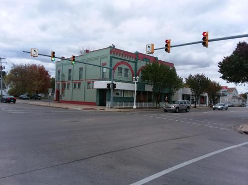 100 S Farragut Street #2 Photo 1