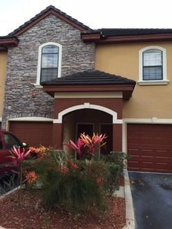 2254 Chianti Pl and Tuscany and Innisbrook Photo 1