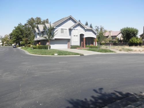 7633 Bridgeview Drive Photo 1