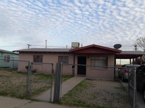 7518 Wilcox Drive Photo 1
