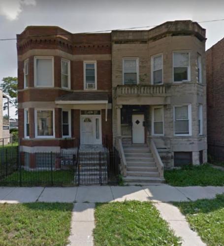 3827 W Grenshaw Street Photo 1