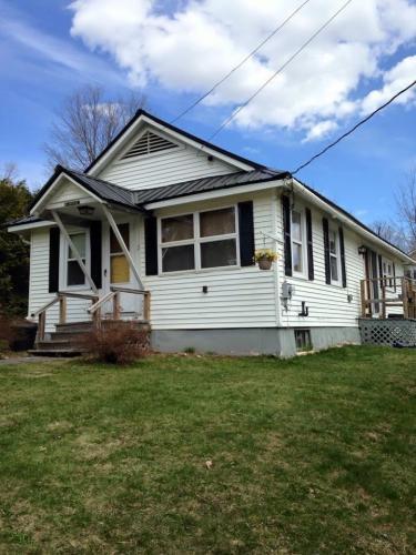 2 Drew Avenue Photo 1