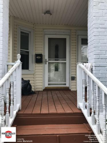 Hamden Avenue Photo 1